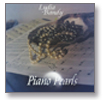 Piano Pearls can be purchased on CDBaby.com!