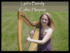 Lydia Bandy Celtic Harp Player